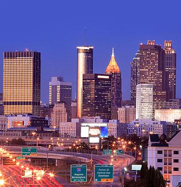 Cheap Flights To Atlanta Cheap Atlanta Flights Amp Deals