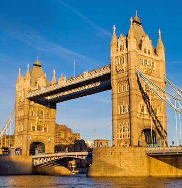 Save on cheap flights to London