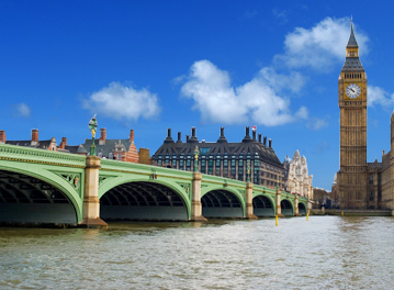 Book Now and Save BIG on Flights to United Kingdom