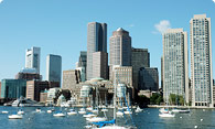 Boston thanks giving airfare deals