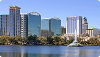 Orlando thanks giving airfare deals