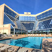 Holiday Inn At Orlando International Airport - Orlando