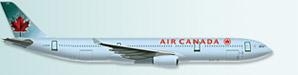 air-canada-77w