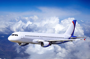 Earn miles with Jet4You Airlines