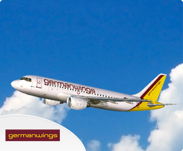 Germanwings Airlines 4u Find Germanwings Airlines