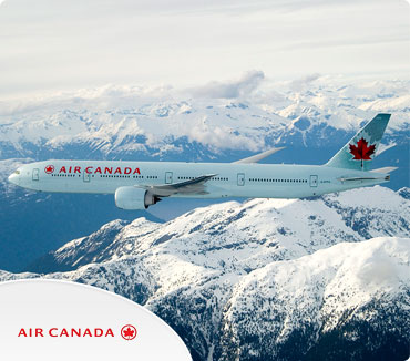 Take advantage of unbelievably low prices and book a cheap flight to Canada with shondagatelynxrq9q.cf Before embarking on your next vacation to Canada, use shondagatelynxrq9q.cf's various discounts, coupons and weekly deals to make inexpensive airfare even cheaper.
