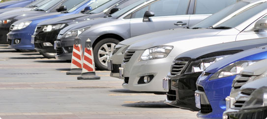 Cheap Car Rentals Best Prices Guaranteed!  Rentalcarscom