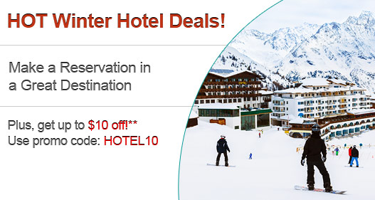 Book & Save with Cheap Hotel Rates, Rooms & Reservations