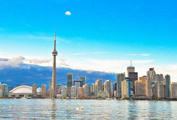 Canada Hotel Rates