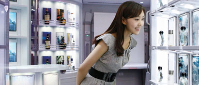 Book Korean Air Tickets
