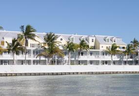 Cheap Flights to Key West