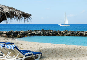 Cheap Flights to St Maarten