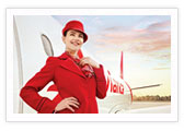 Avianca Airlines Frequent Flyer Program