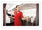 Cheap Flights on Avianca Airlines