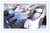 Aeromexico Airlines Flights