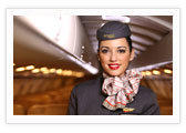 Reasons to Fly With Etihad Regional
