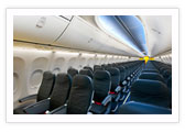 Cheap Flights on Pegasus Airline