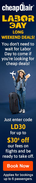 Jump for a GREAT Summer Stay!  Save up to $10 on Hotels with Code HOTEL10  BOOK NOW!