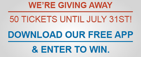 Atlantic auto group sweepstakes and giveaways