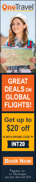 Las Vegas Getaways - For Less. Save $15* with Promo Code VEGAS15. Book Now!