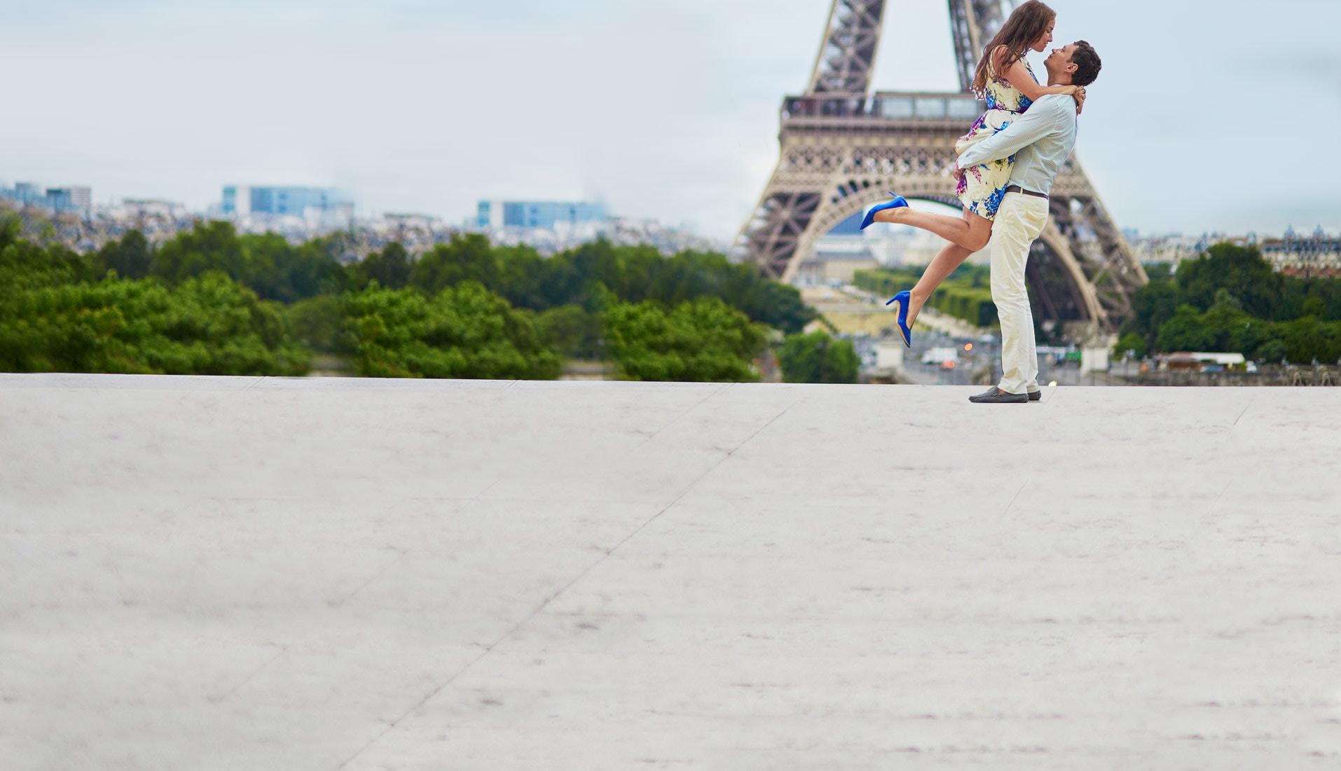 OneTravel.com: Up to $30 off Travel Deals to Europe