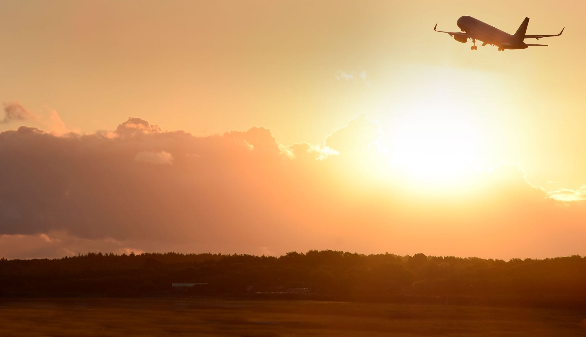 OneTravel.com: Up to $40 off Flight Deals