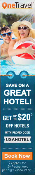 Cheap Hotel Deals 120x600