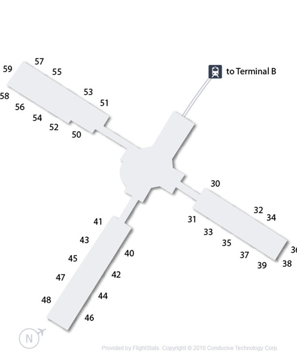 Book Cheap Flights To Orlando International Airport