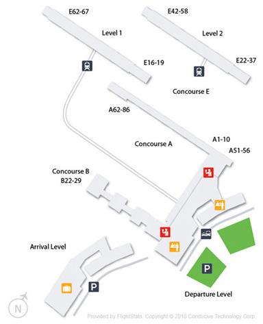 Cheap Flights To Zurich Airport Zrh Airline Tickets
