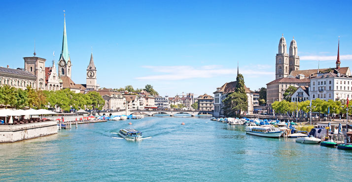 Cheap Flights To Switzerland From Usa Book Airline Tickets