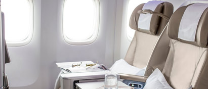 SV-First-Class-Seats-in-Business-Class