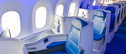 Xiamen Airlines Tickets Xiamen Airlines Flights