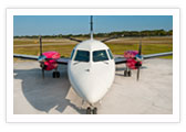 Cheap Flights on Silver Airways